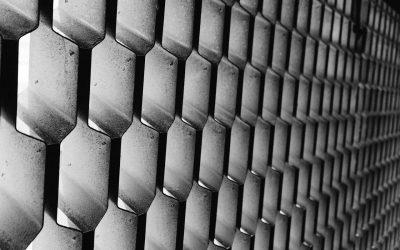 Modułowa, wielofunkcyjna i ultralekka przyczepa przeznaczona do wytwarzania w elastycznym systemie produkcyjnym